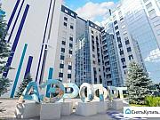 2-комнатная квартира, 61 м², 4/12 эт. Новосибирск