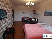 1-комнатная квартира, 35 м², 6/9 эт. Волгодонск