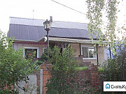 Дом 115 м² на участке 8 сот. Прокопьевск