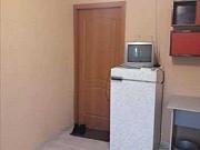 Комната 18 м² в 1-ком. кв., 3/9 эт. Ростов-на-Дону