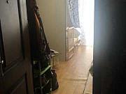 Комната 19 м² в 1-ком. кв., 3/4 эт. Канск