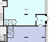 Продам помещение свободного назначения, 172 кв.м. Ижевск