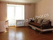 1-комнатная квартира, 52 м², 1/10 эт. Благовещенск