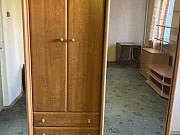 Комната 20 м² в 3-ком. кв., 8/16 эт. Санкт-Петербург