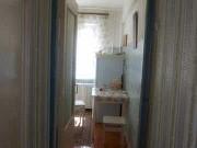 1-комнатная квартира, 31 м², 2/5 эт. Таврическое