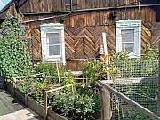 Дом 40 м² на участке 1 сот. Челябинск