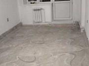 1-комнатная квартира, 37 м², 5/9 эт. Улан-Удэ