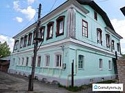 2-комнатная квартира, 40 м², 1/2 эт. Елец
