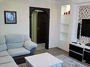 3-комнатная квартира, 65 м², 3/3 эт. Янтарный