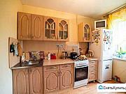 3-комнатная квартира, 67 м², 4/9 эт. Хабаровск