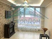 4-комнатная квартира, 102 м², 4/11 эт. Кемерово