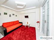 1-комнатная квартира, 50 м², 9/17 эт. Оренбург