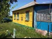 Дом 73 м² на участке 55 сот. Валуйки