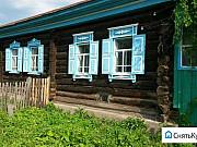 Дом 57 м² на участке 25 сот. Советское