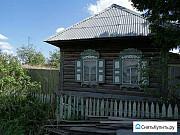 Дом 56 м² на участке 20 сот. Канск