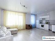 1-комнатная квартира, 37.5 м², 6/16 эт. Кемерово