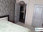 2-комнатная квартира, 47 м², 5/5 эт. Назарово