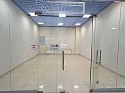 Торговое помещение, 43.2 кв.м. Ижевск