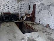 Гараж 22 м² Иркутск