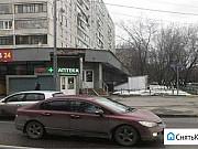Башиловская улица 21, пл 69 кв.м Москва