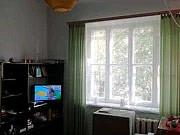 Комната 28 м² в 4-ком. кв., 2/4 эт. Кинешма