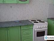 1-комнатная квартира, 40 м², 6/10 эт. Челябинск