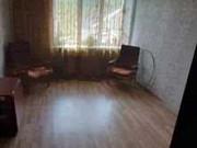 2-комнатная квартира, 37 м², 3/3 эт. Ветлужский