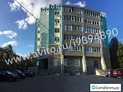 2-комнатная квартира, 126 м², 2/6 эт. Калуга