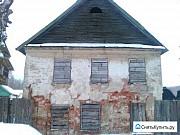 Дом 112 м² на участке 7 сот. Осташков