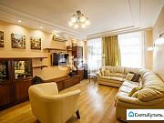 4-комнатная квартира, 117 м², 3/5 эт. Тверь