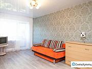 1-комнатная квартира, 32 м², 3/5 эт. Каменск-Уральский