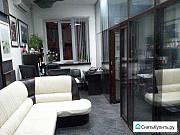 Офисное помещение, 57.5 кв.м. Казань