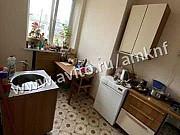 Комната 50 м² в 3-ком. кв., 5/5 эт. Москва