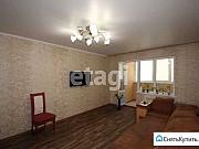 3-комнатная квартира, 80 м², 1/10 эт. Энгельс