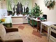 Комната 17 м² в > 9-ком. кв., 3/5 эт. Кондопога