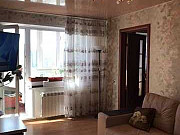 3-комнатная квартира, 53 м², 9/9 эт. Новокузнецк