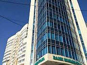 Продам офисное помещение, 35 кв.м. Екатеринбург