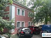 Два особняка 916м2 на Академической, продажа Москва