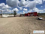 Универсальная база, склад, баня, кафе - 360 кв.м. Тольятти