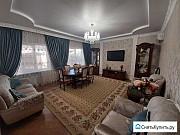 Дом 150 м² на участке 7 сот. Майкоп