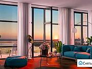 3-комнатная квартира, 87 м², 7/11 эт. Ижевск