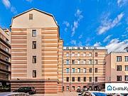 Сдам офисное помещение, 28.3 кв.м. Санкт-Петербург