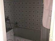 3-комнатная квартира, 60 м², 6/9 эт. Липецк