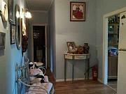 3-комнатная квартира, 72 м², 2/9 эт. Сургут