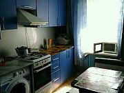 4-комнатная квартира, 75 м², 9/9 эт. Новокуйбышевск