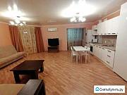 2-комнатная квартира, 70 м², 9/11 эт. Уфа