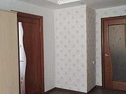 3-комнатная квартира, 50.9 м², 2/5 эт. Новосибирск