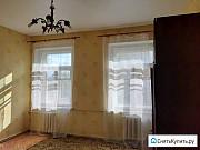 Комната 20 м² в 3-ком. кв., 4/5 эт. Санкт-Петербург