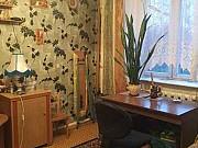 Комната 30.5 м² в 2-ком. кв., 2/5 эт. Дмитров