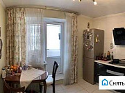1-комнатная квартира, 42.1 м², 7/17 эт. Московский